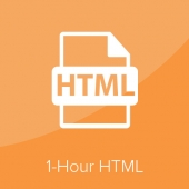 Free: Mammoth Interactive 5-Hour Web Developer Course Bundle Image